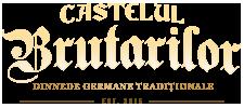 Castelul brutarilor